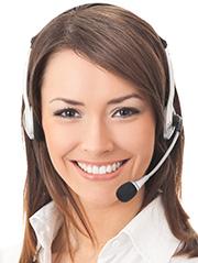 CityChair Kundenservice